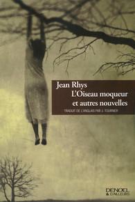 Jean Rhys Product_9782207260180_195x320