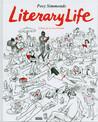 Literary Life de Posy Simmonds Product_9782207117873_98x0
