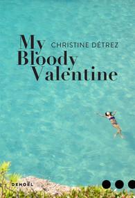 """Résultat de recherche d'images pour """"MY BLOODY VALENTINE, CHRISTINE DETREZ"""""""