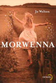 Morwenna Product_9782207116548_195x320