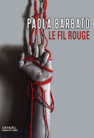 [Barbato, Paola] Le Fil Rouge Product_9782207118900_195x320